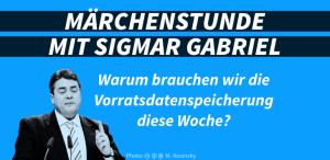 maerchenstunde_gabriel_vorratsdatenspeicherung_vds_byheight_730px-300x146