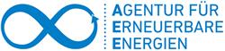 agentur-fuer-erneuerbare-energie