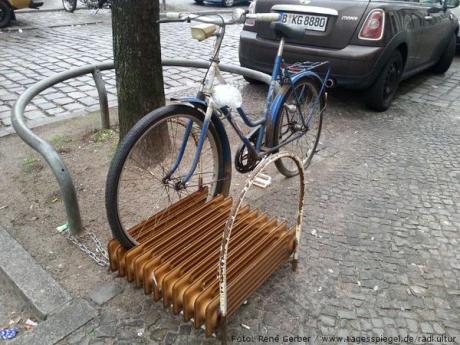 Fahrrad-Berlin-Neukoelln