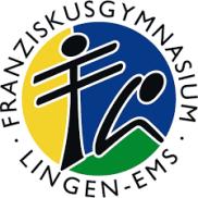 Franziskusgymnasium