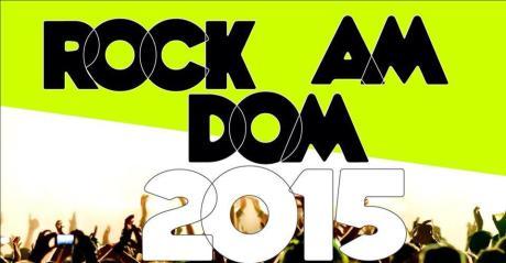 RockamDom15