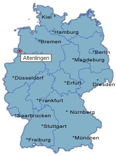 Altenlingen