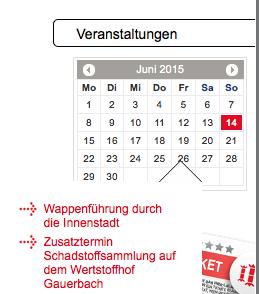 Bildschirmfoto 2015-06-14 um 17.27.07