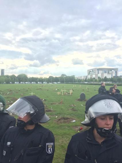 FriedhofderFlüchtlinge