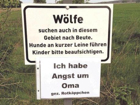 Wöfle