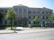 AGAugsburg