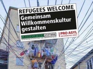 broschuere_willkommen-301