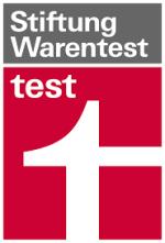 StiftungWarentest