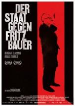 FritzBauerFilm