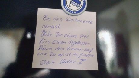 Hertha-BSC-junger-Fan-Erziehung-1024x576