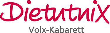 dietutnix-logo2013