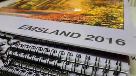 emslandkalender2016