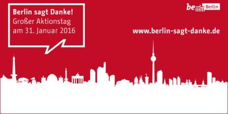 Berlinsagtadnke