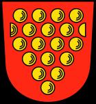 GrafschaftBentheim