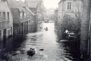 Hochwasser1946