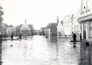 Hochwasser46