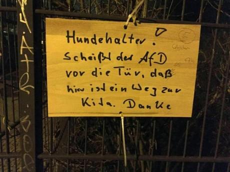 AfD-ist-scheisse-Berlin-768x576
