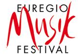 EuregioMusikfest