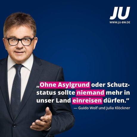 JungeUnion