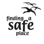safe_place_oL-300x300