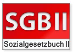 SGBII