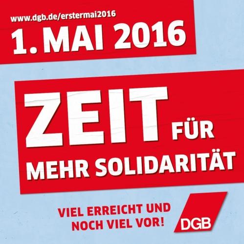 dgb_1mai_960x960_07_Solidaritaet-960x960