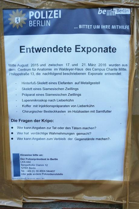 Diebstahl-Einbruch-in-Universitaet-Berlin