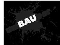 logo_umbaubar