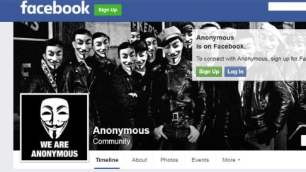 anonymouskollektiv-hetze-internet-facebook