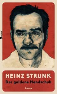 Heinz-Strunk-Der-goldene-Handschuh