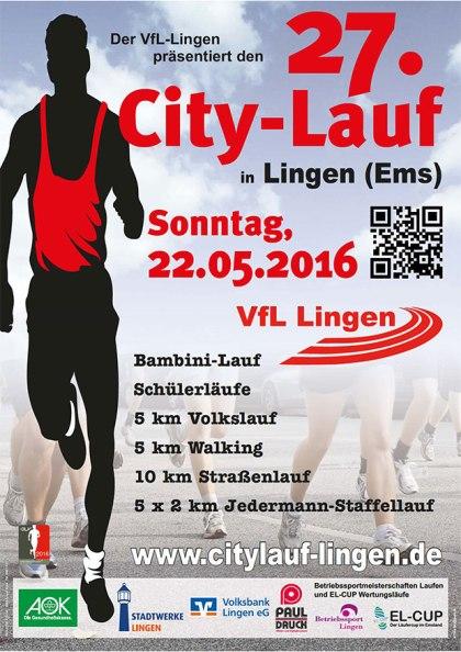 Plakat-City-Lauf-2016