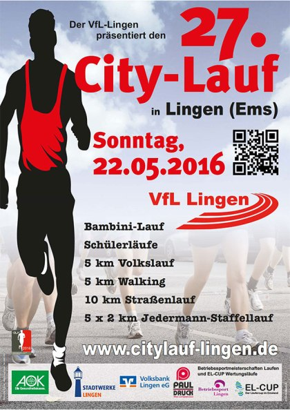 Plakat-City-Lauf-2016