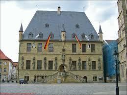 Rathaus_Osnabrück