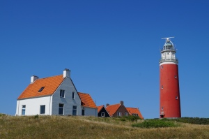 Texel_Lighthouse