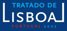 220px-Tratado_de_Lisboa_pt_-_blue_bg.svg