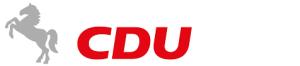 CDU_Niedersachsen