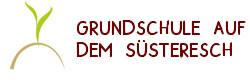 süsteresch_logo