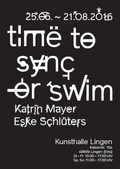 Timetosynetc