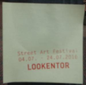StreetArtFestival