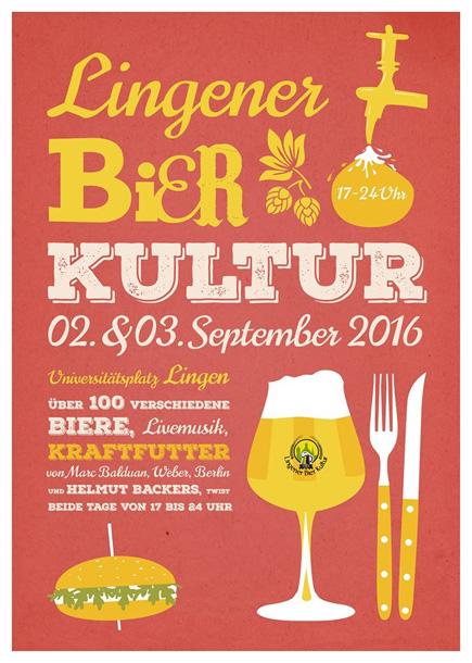 LingenerBierkultur_2016_Internet