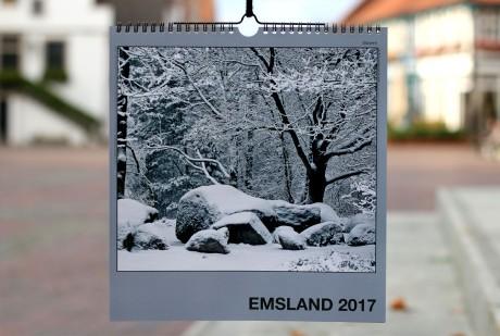 emslandkalender2017