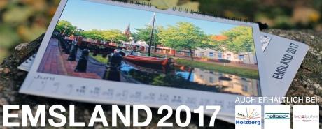 emslandkalender2017d3