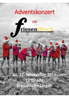 friesenblech