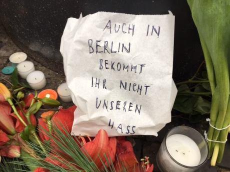terroranschlag-berlin-weihnachtsmarkt