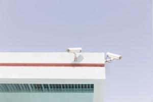 videoueberwachung-mikal-strom-730x487