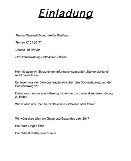 bildschirmfoto-2017-01-09-um-21-32-53