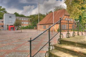 Amtsgericht Lingen