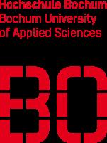 hochschule_bochum_logo_2007-svg