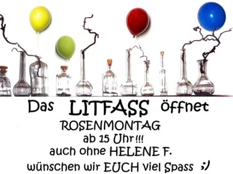 litfasskarneval