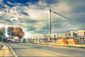 emsauenpark | roberts blog, Innenarchitektur ideen
